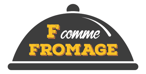 logo F comme fromage.png