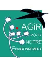 logo-agir-pour-environnement.jpg
