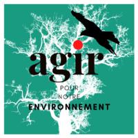 Logo Agir_02.png