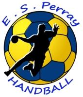 ESP HAND.jpg